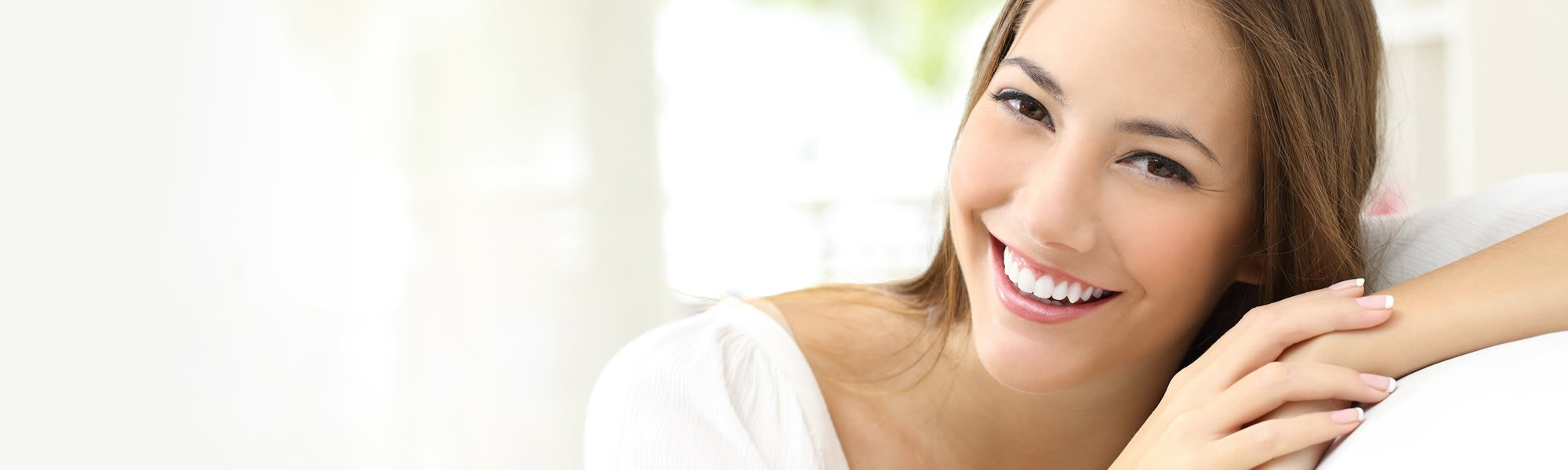 Cosmetic Dentistry in Aldgate