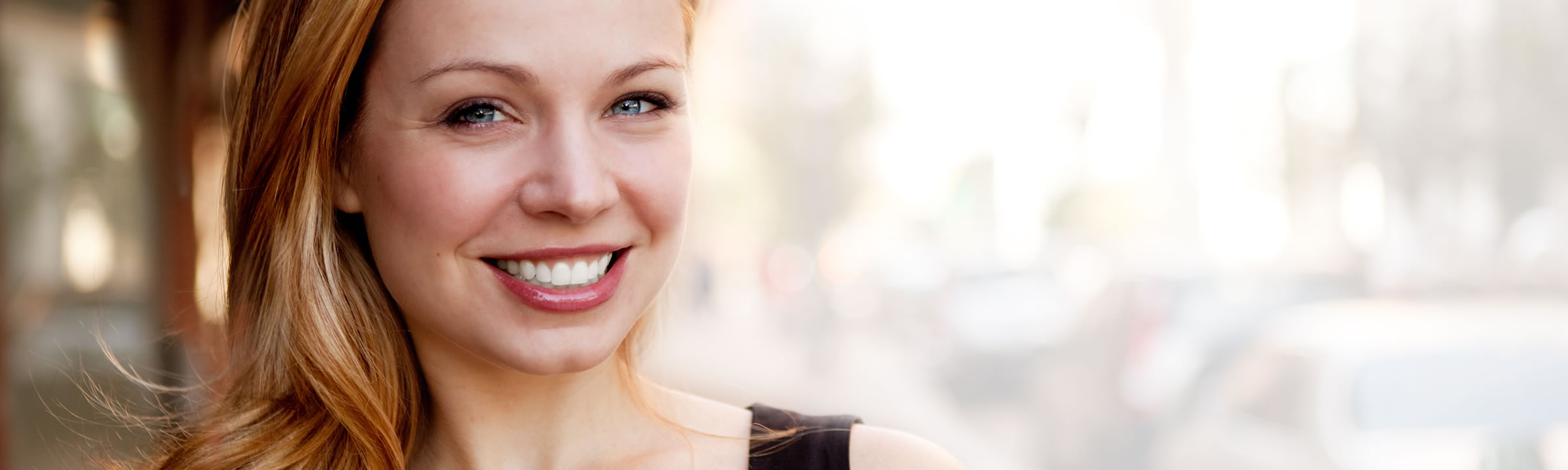 Teeth Whitening Treatment in Whitechapel, London at Aldgate House Dental Practice